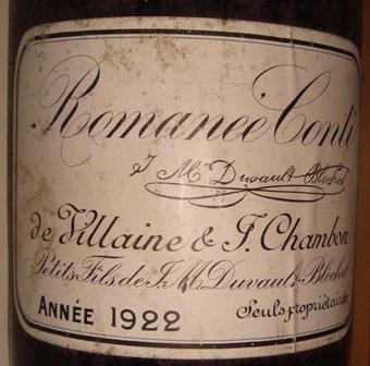http://www.academiedesvinsanciens.org/uploads/1922RC.jpg