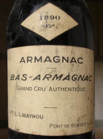 http://www.academiedesvinsanciens.org/uploads/ARMAGNAC1890.jpg