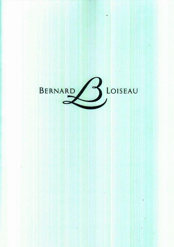 MENU BERNARD LOISEAU 150604 001