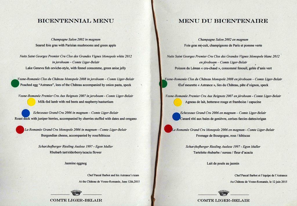 menu Liger Belair 150612  3 001