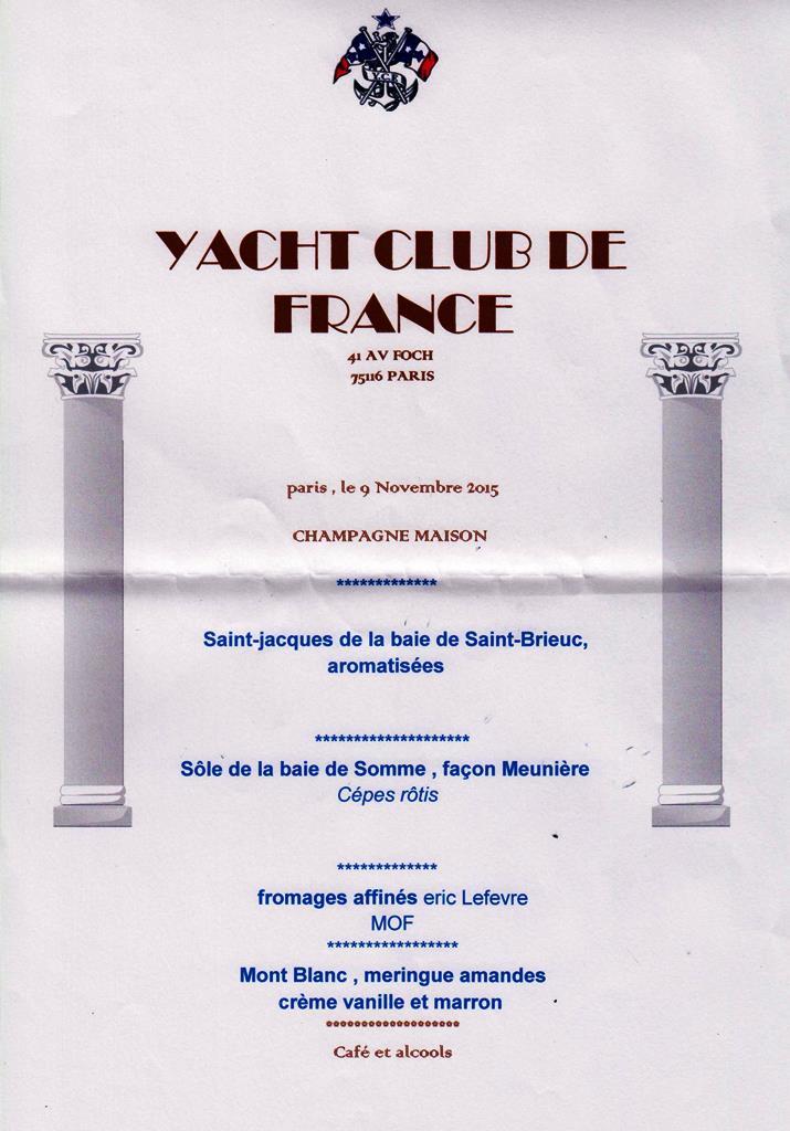 déjeuner YCF club 2043 001