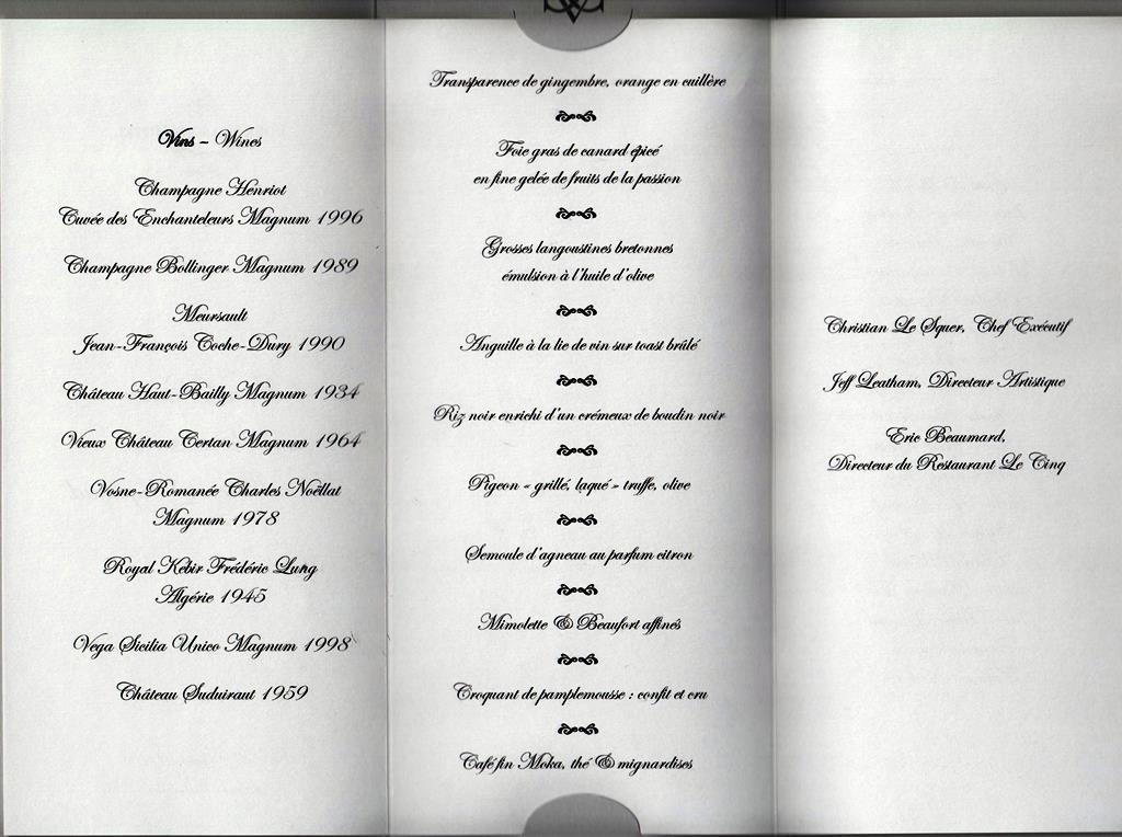 diner George V 150623 WD