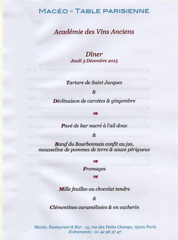 menu Macéo 151203 001