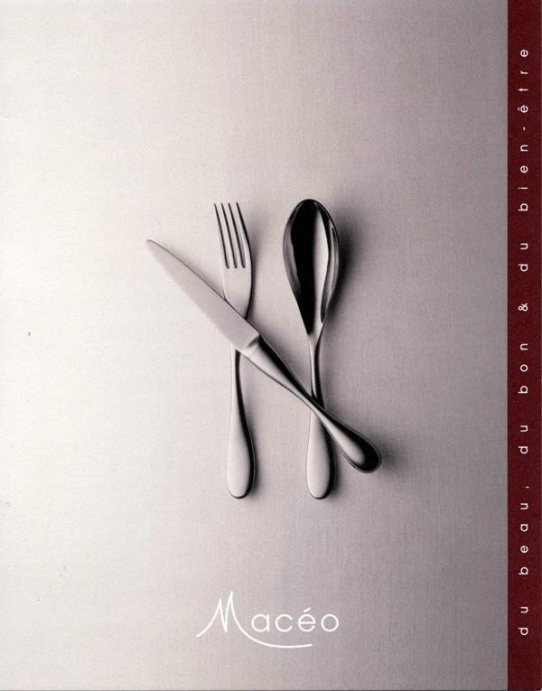 menu Macéo 151203 002