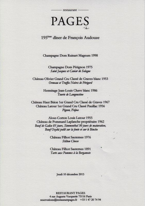 menu Pages 151210 001
