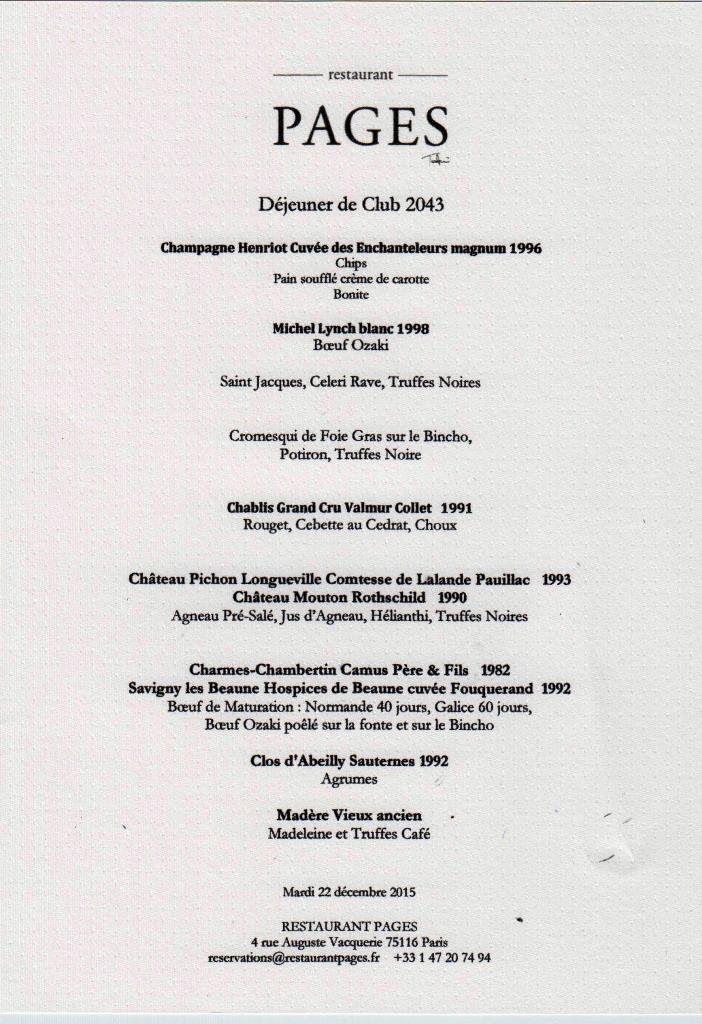 menu Pages 151222 001