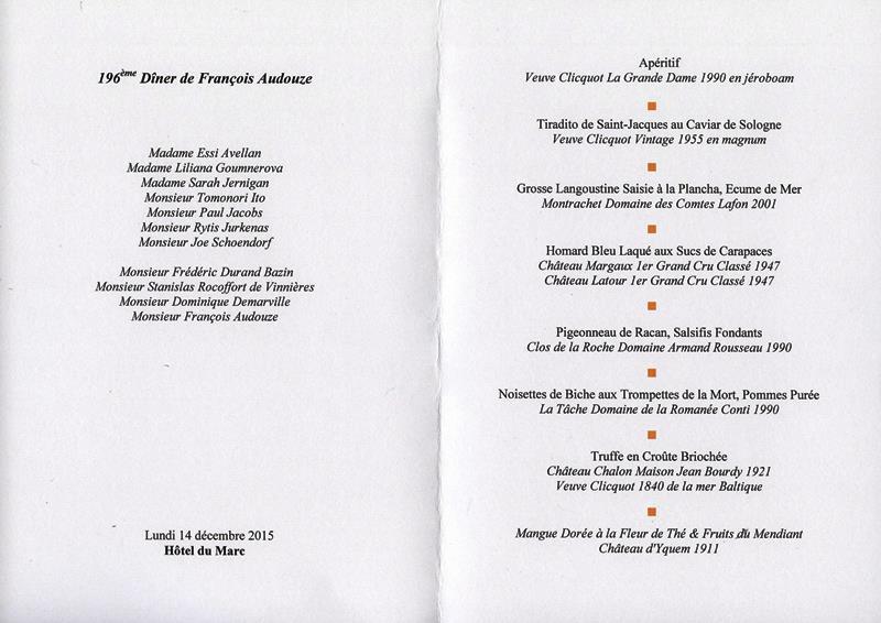 menu VCP 151214 196è WD 001