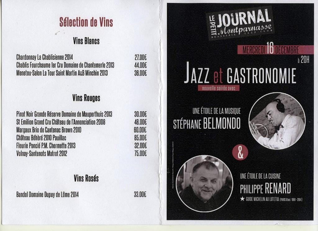 menu jazz montparnasse 151216 001