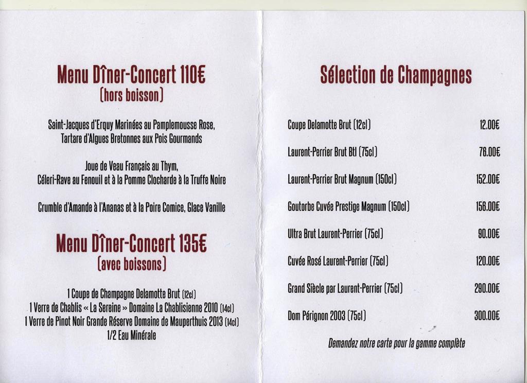 menu jazz montparnasse 151216 002