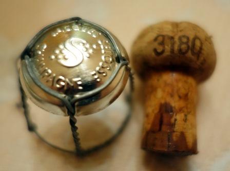 DSC05089