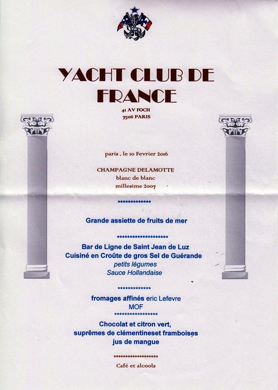 YCF 160210 001