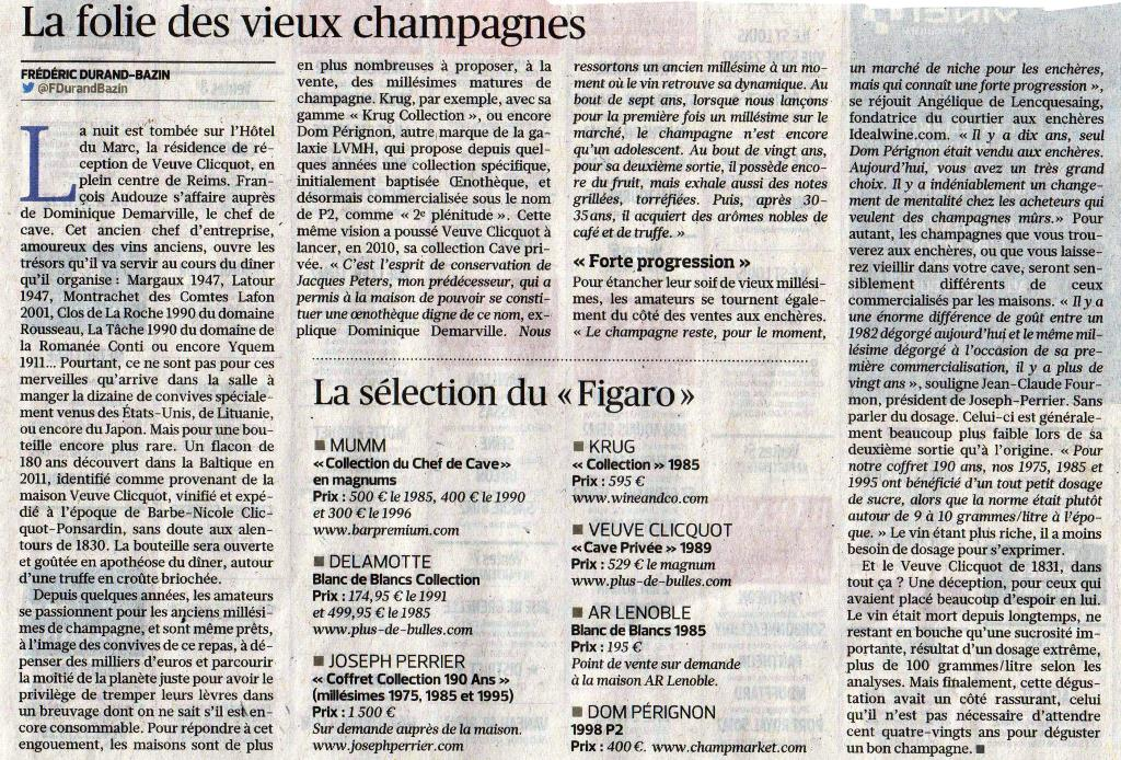 article Figaro sur VCP 1840 001
