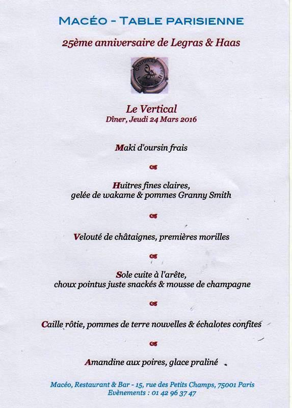 menu Macéo 160324 001