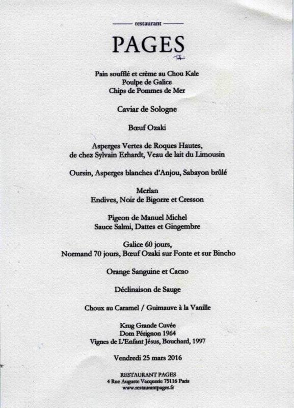 menu Pages 160325 001