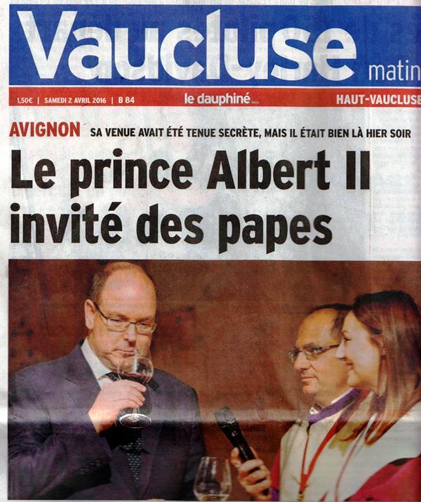 PRINCE ALBERT 160401 001