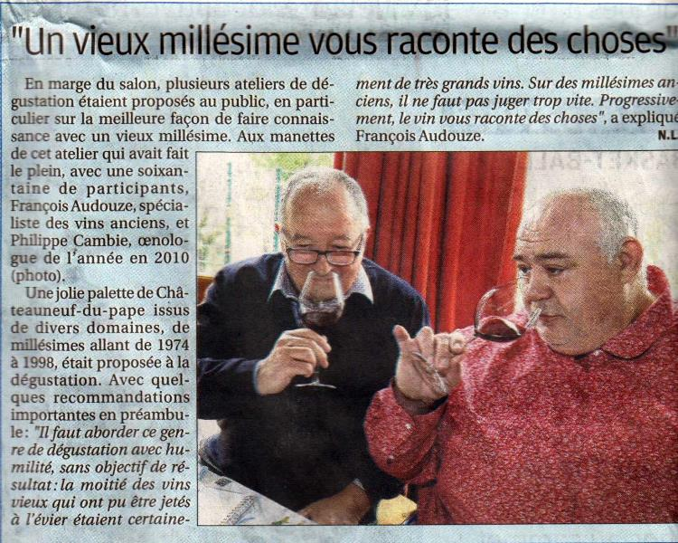 journal Vaucluse 160403 001
