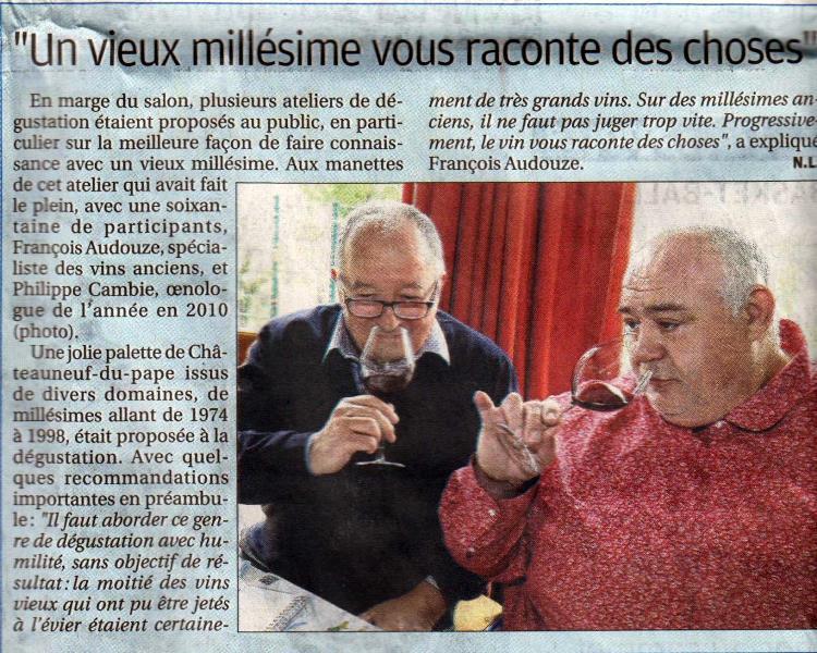 journal Vaucluse 160403 001