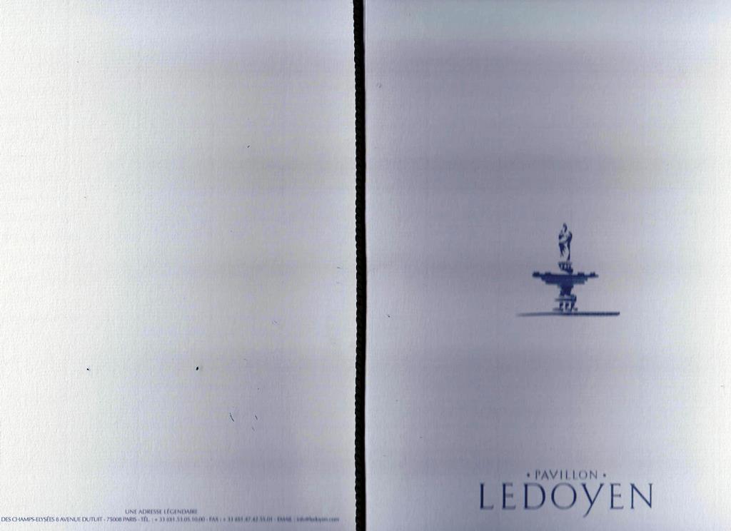 menu 200è Ledoyen 160525 002