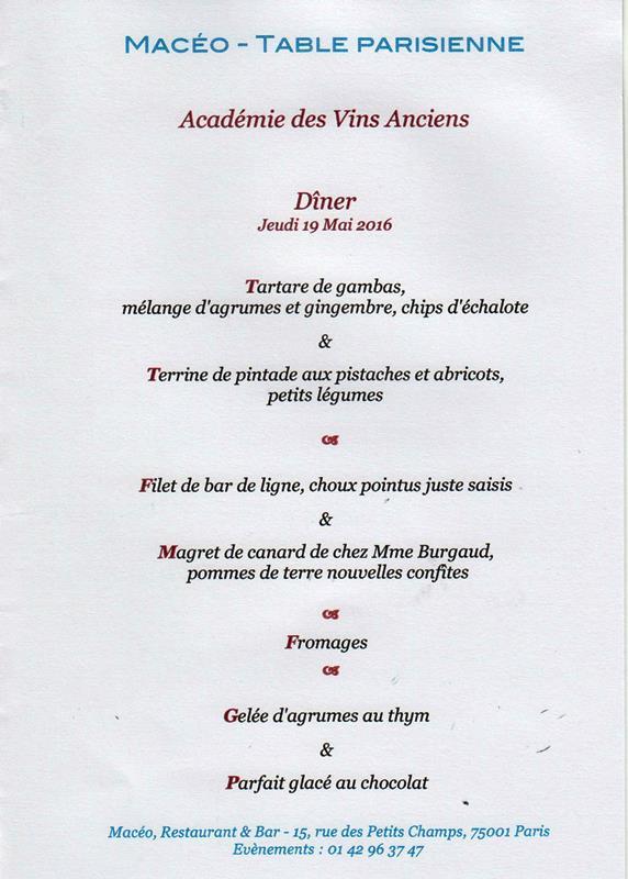 menu Macéo 160519 001