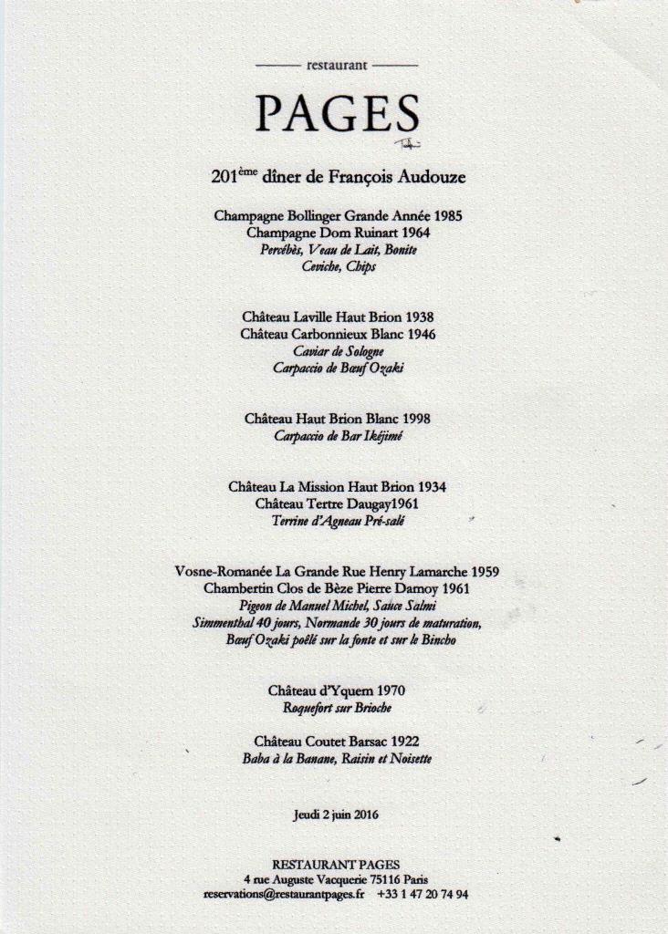 201ème dîner menu PAGES 001