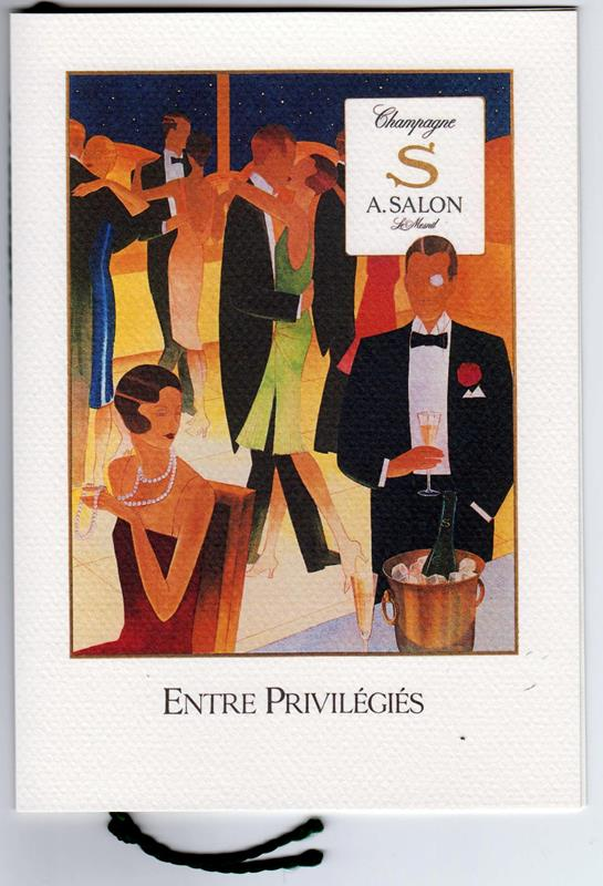 Salon 160613 001