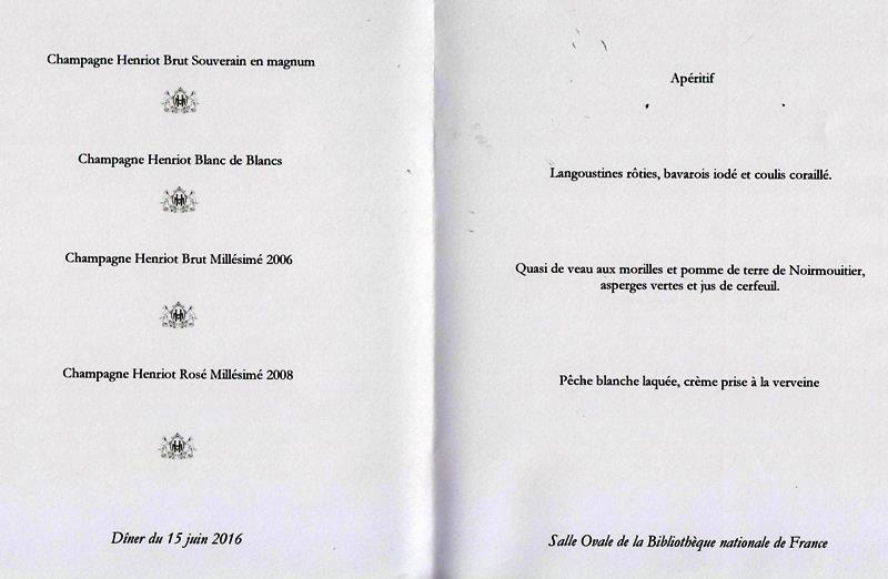 soirée Henriot BNF 002