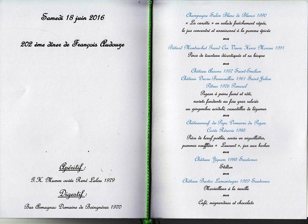 menu-laurent-160618-202e-002
