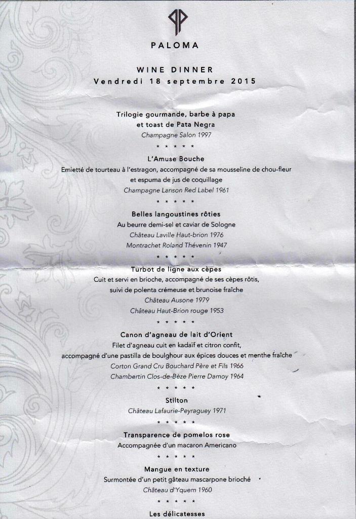 menu-paloma-150918-001