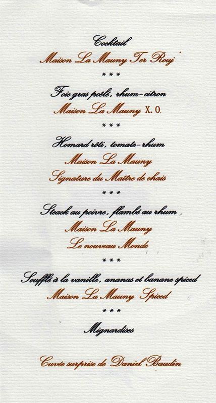 dejeuner-apicius-rhum-161012-002