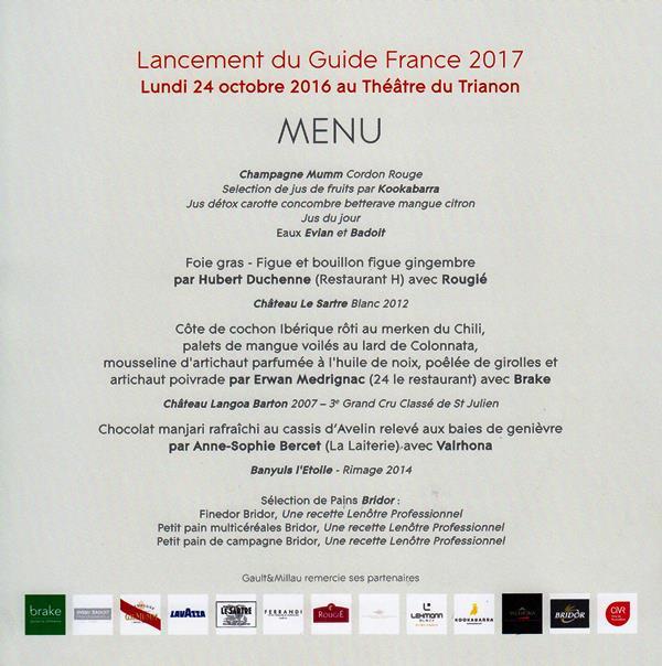 menu-gault-et-millau-001