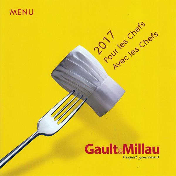 menu-gault-et-millau-002