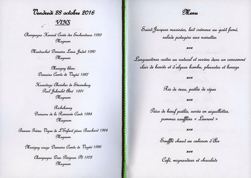 menu-laurent-161028-204e-002