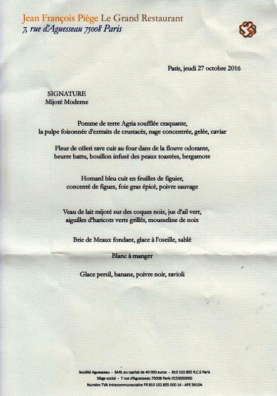 menu-piege-161027-001