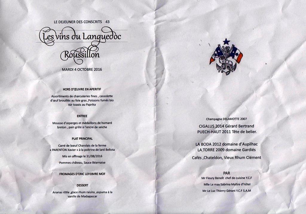 menu-ycf-161004-001