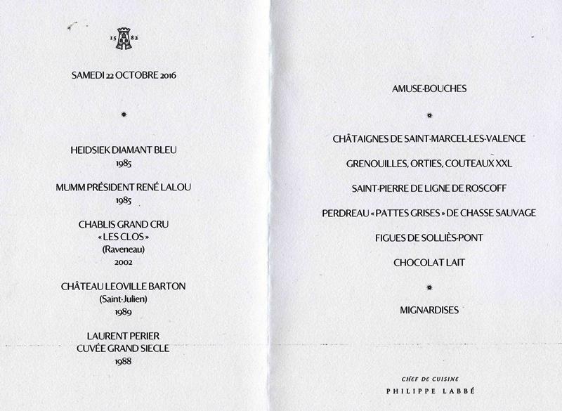 menu-tour-d-argent-161022-001