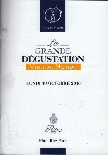 vins-du-monde-degustation-161010-001