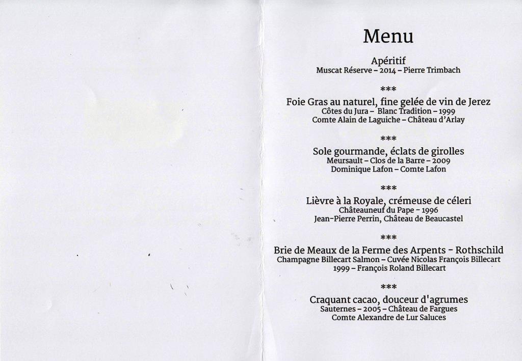 menu-ferrieres-161116-001