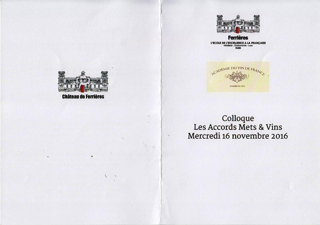 menu-ferrieres-161116-002