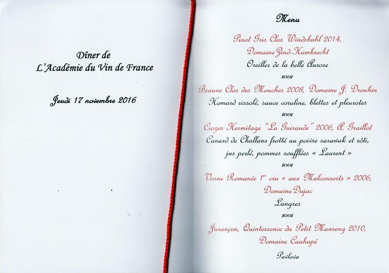 menu-academie-vin-de-france-161117