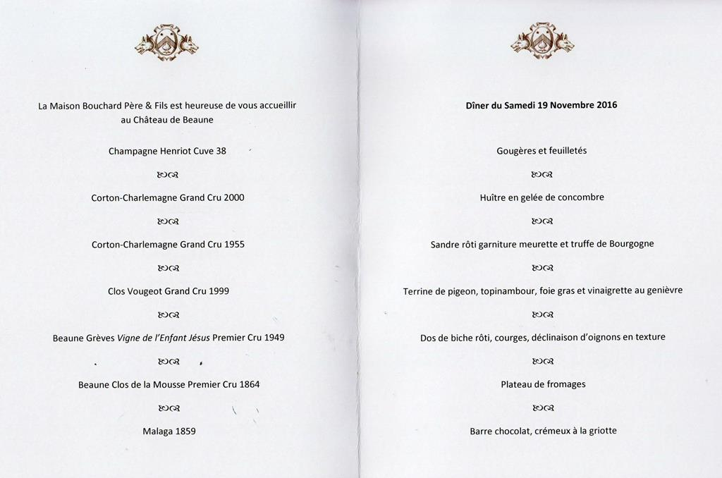 menu-chateau-de-beaune-161119-002