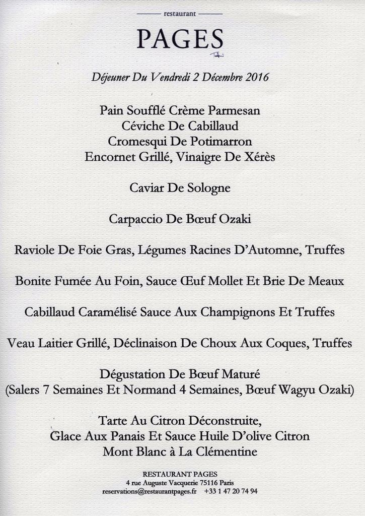 menu-pages-161202-001