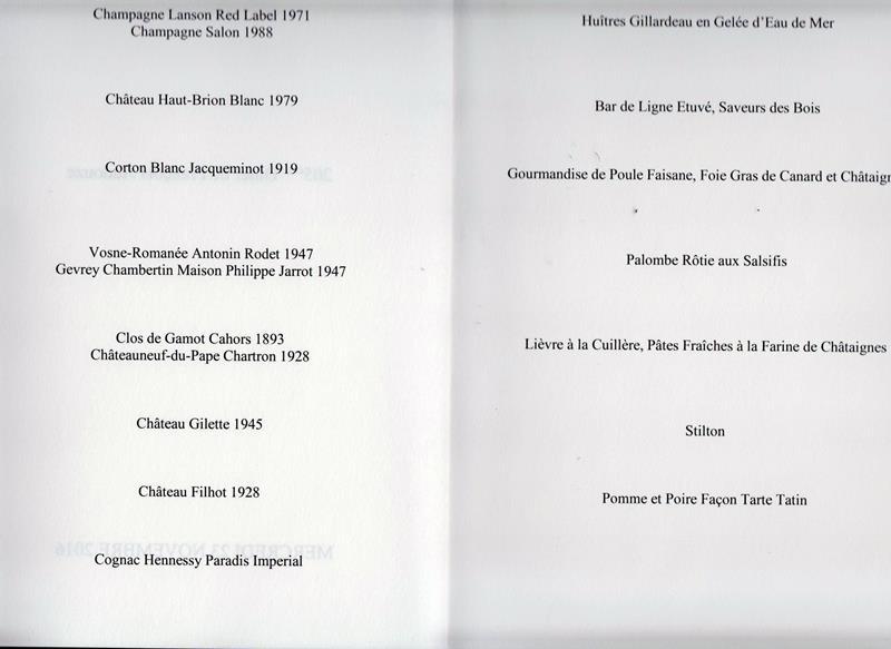 menu-taillevent-205eme-161123-003