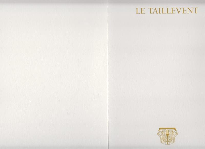 menu-taillevent-205eme-161123-004