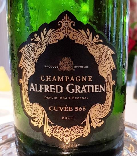 Academie Des Vins Anciens Wine Dinners Com Et L Academie Des Vins